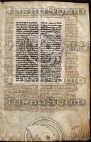 Medieval_Page_8.jpg