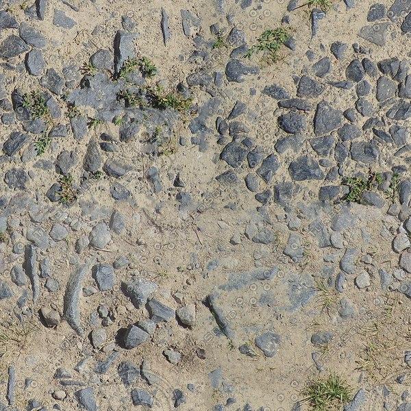 Mud03.jpg