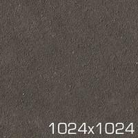 Asphalt rock texture: 1024x1024 Diffuse, Normal, Specular