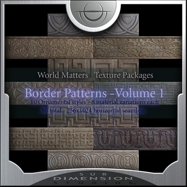 PatternBorders-v1_Cover.jpg