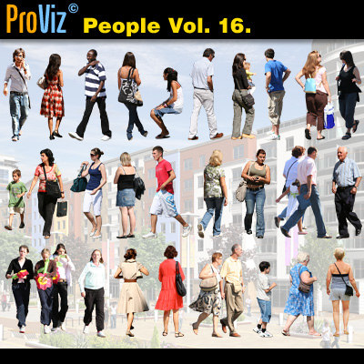 People 16A TS.jpg