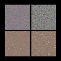 Concrete_keshav