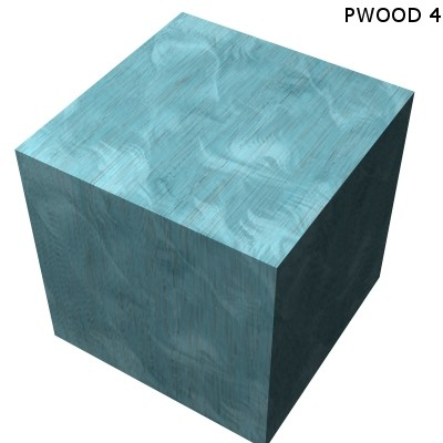 Pwood4-prev.jpg