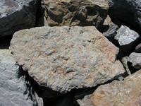 Rock 002.JPG