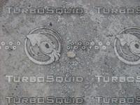 Rock/Stone Texture