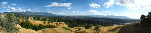 Salt_Lake_City_Capital_pano_02.jpg