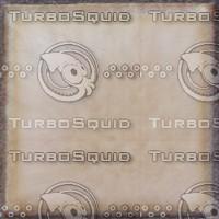 4 Stone Tiles