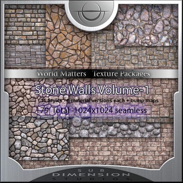 StoneWalls-v1_Cover.jpg