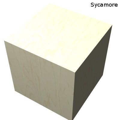 Sycamore1-prev.jpg