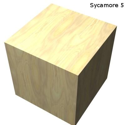 Sycamore5-prev.jpg