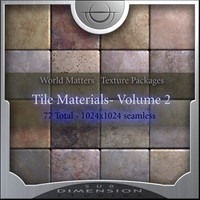 WM_TileMaterials-Vol-2.zip