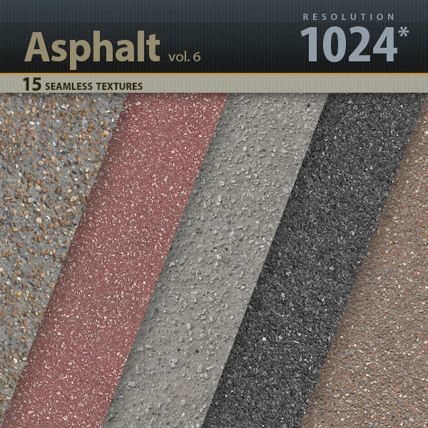 Title_Asphalt_vol.6_1024x1024.jpg