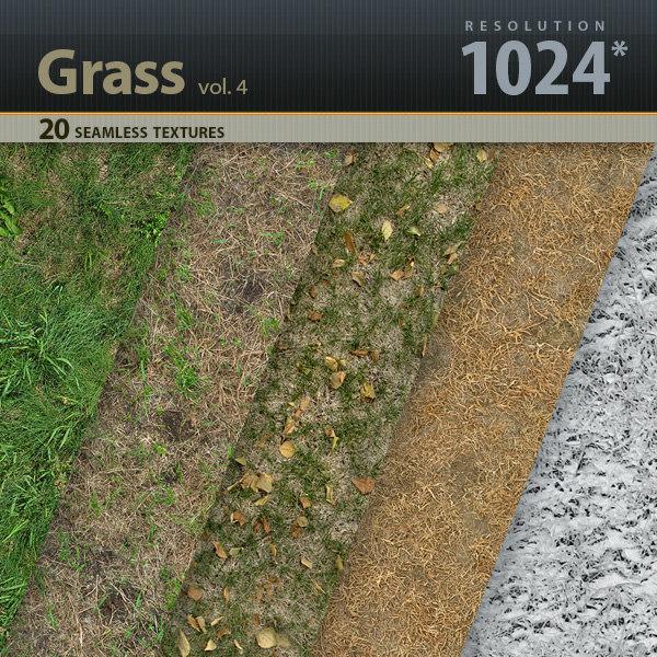 Title_Grass_vol.4_1024x1024.jpg