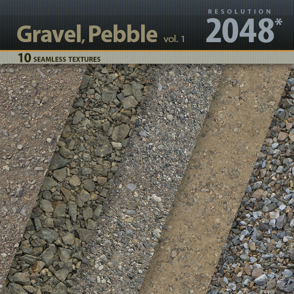 Title_Gravel_vol_1.jpg