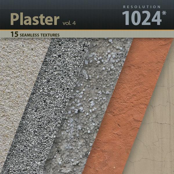 Title_Plaster_Textures_1024x1024_vol.4.jpg