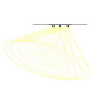 Track System -L38-L67-8_