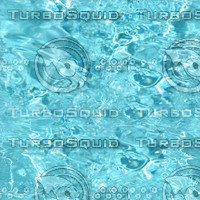 Tileable Water Texture