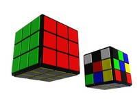 Wonderful Puzzler Rubicks Cube-03.jpg