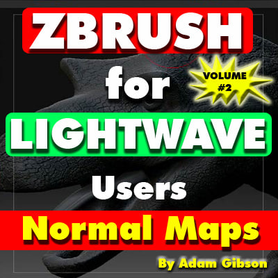 ZBrush_for_Lightwave_Users_Vol_2_JPEG.jpg