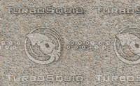 a3ds_crushedstone14.JPG