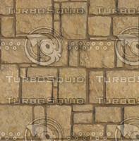 a3ds_limestone16.jpg