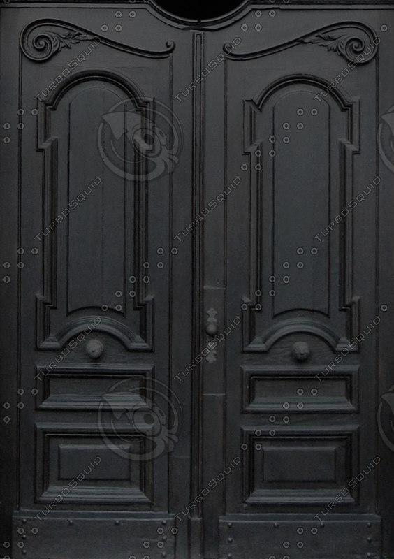 black_doors.png