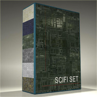SCIFI SET.zip