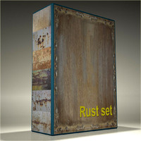 Rust set.zip