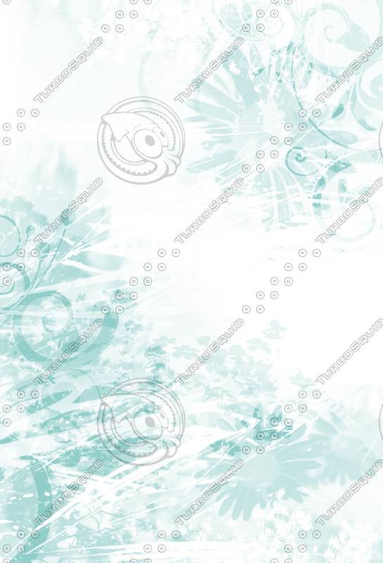 bradyzign - cold floral background 02.jpg