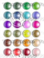 circlebuttons.jpg