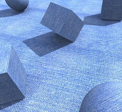 clothfabric2_3drender.jpg