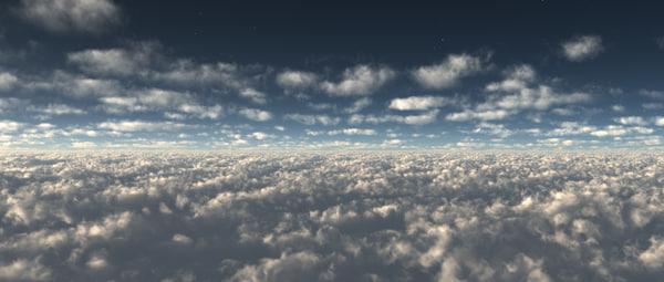 cloudscape_02.jpg