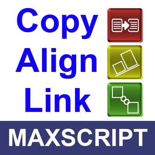 copy_align_link_tmb.jpg