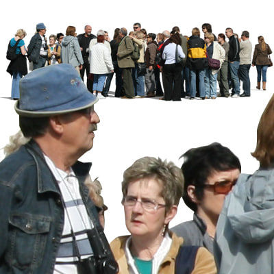 crowd71p.jpg