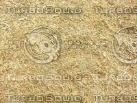 Lawn Carpet cz4 047