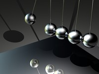 Dark Globes 2