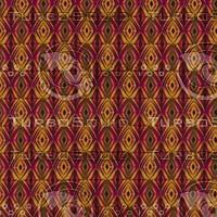 fabric pattern (80).jpg
