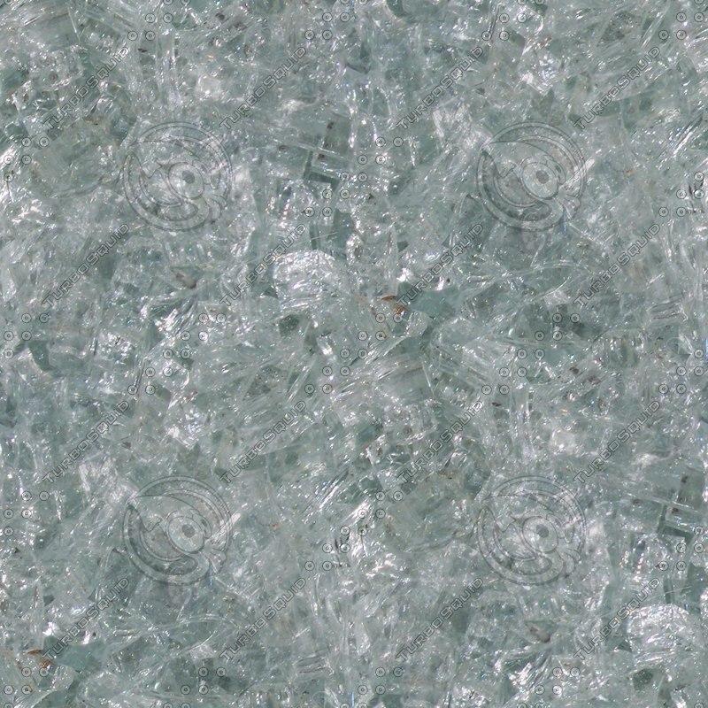 glassbroketex1.jpg