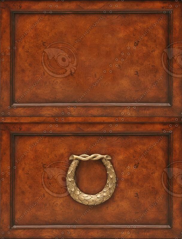 gold_Ornament_box.png