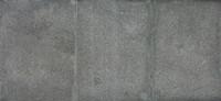 granitecurbs 1