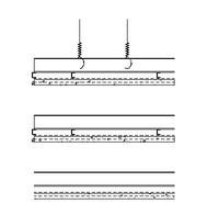 gx_CLG PLASTER Section Channel Framing