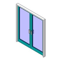 gx_CW_Door_Pair