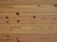 WoodPlank300