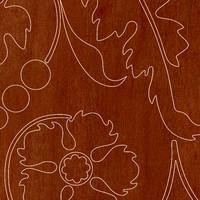 Wood Inlay Texture