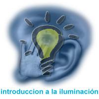 Introducción a la iluminación