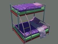 kids bed.jpg