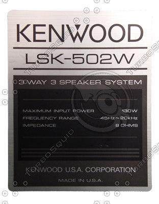ksl-01.jpg