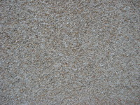 Stucco Pebbles