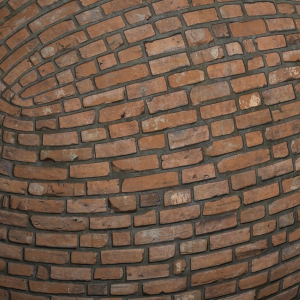 old_bricks_03_00.jpg
