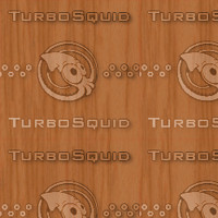 Tileable Oak Wood Texture